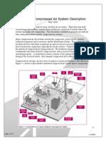 CA 2006-9 Tip Sheet CA Components