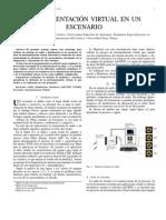 ieee_journal (4).pdf
