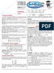 Matematica Intelectus Aula 00