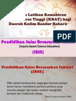 IBSE BPG 1 Edited Dalam BM Copy