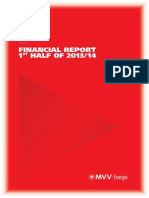 Intel balance sheet 2013-14 first half