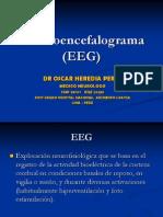 Clase 3.-EEG