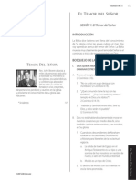 A5-FL-15.pdf