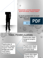 TMaps(Bengkel Edited) Copy