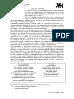 Didac Literatura La Lírica