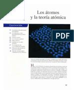 cap3-petrucci