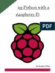Raspberry Pi Guide (1)