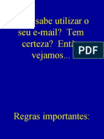 aulaemail.ppt