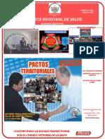 Resumen Ejecutivo Politica Regional de Salud2