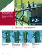 Nylofor_Sistems-de-stalpi_2012[1]