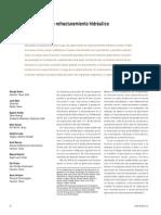 Fracturamiento Hidraulico Oilfield Review