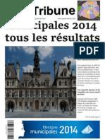 Page 10 Numero Offert 7e Arrondissement de Paris