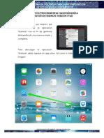 EndNote iPad