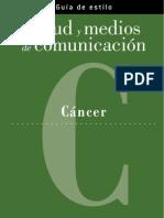 Salud_y_medios_Cáncer