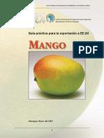 iica2007mango