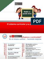 1.-Reforma Sistema Curricular (LILIA)
