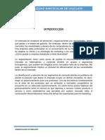 Segmentación de Mercado( Lozada) - Copia
