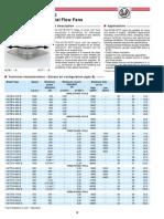 Ventilator - s&p - Hctb-hctt (en)