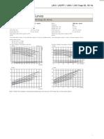 Performance Curves - LKH- LKHPF- LKHI- LKH Evap-35  60 Hz - EN.pdf