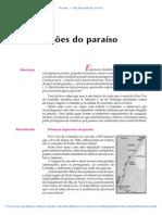 04 Visoes Do Paraiso