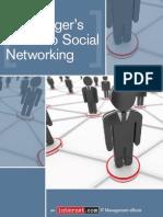 7471 3852 Socialnetworking Bk
