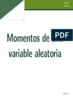 06-Momentos