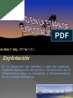 seguridad en la etapa de la explotacion.pptx