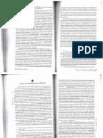 p. 168 -179 - Habermas - A Inclusão Do Outro. Cap. 5