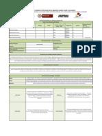 Copia de Copia de Analisis Financiero (1)