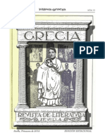 Nueva Grecia nº6 - Primavera 2014.pdf