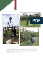 Igt-Inf-078 Informe Final Campamento Pozo Platanillo 9