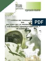 Curso_Productividad_Administrativos