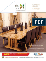 2012 Lsf Catalogue