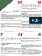 Manual Instalacion Porcelanato V3