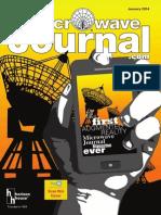 Mwjournalmwj201401 Dl