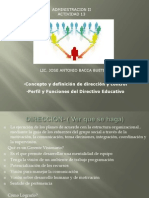 ACT. 13 administrativa.ppt