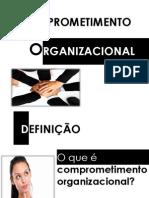 NOSSA APRESENTAÇÃO-COMPROMETIMENTO ORGANIZACIONAL.pptx