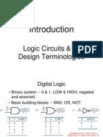 appendix f bibliography integrated circuit spiceintro logic circuits \u0026 icintro logic circuits