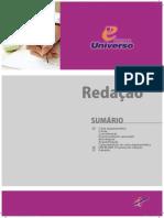 04_Redação - OK