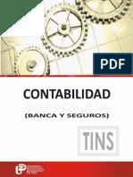 Contabilidad de banca y seguros.pdf