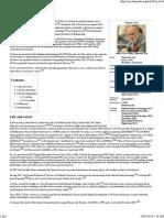 Vint Cerf - Wikipedia, The Free Encyclopedia