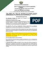 PONENCIA_Proyecto_002