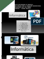 Oratoria Diapositiva