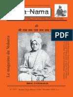Rama Nama 107