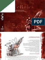 Lien vers EW-System_v2.0.pdf