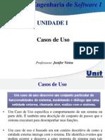 Engenharia de Software I_CC_Casos de Uso