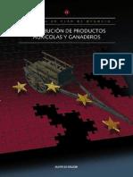 30 DistribucionProductosAgricolas Cas (1)