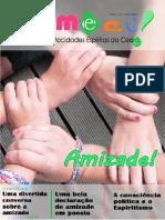 05.Comece - Amizade - 08.2010
