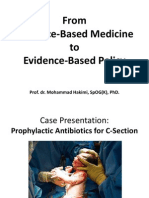 Evidence-Based_Policy.ppt