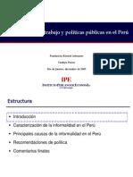 INFORMALIDAD+DEL+TRABAJO